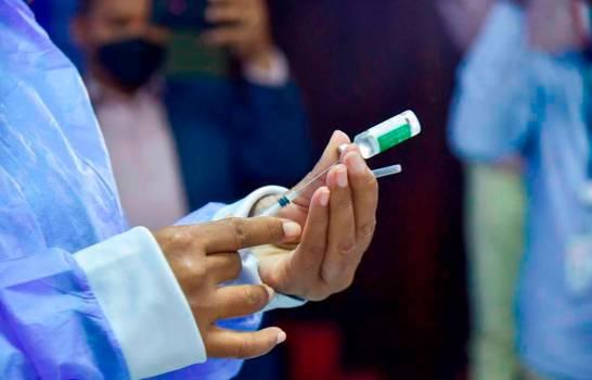 Estudio de la UASD asegura vacunación ha contribuido con la recuperación del empleo