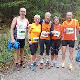 Berglauf Veckerhagen 2014
