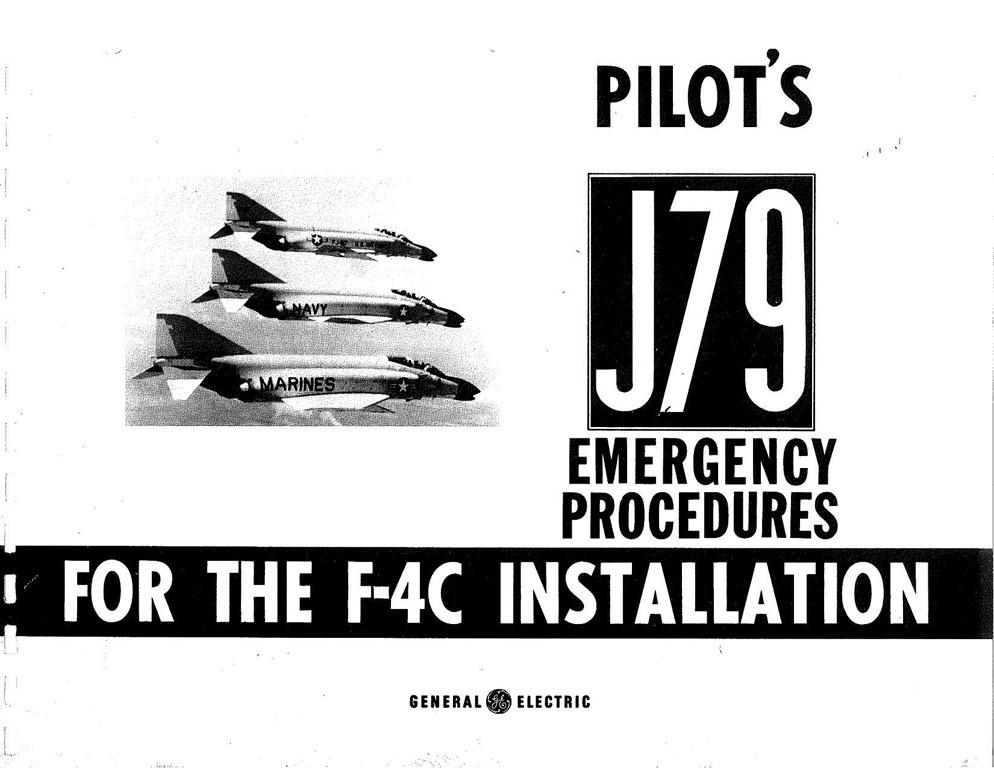 [GE-J79-Emergency-Procedures-for-F-4C%5B1%5D]