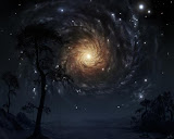 Dream Of Space