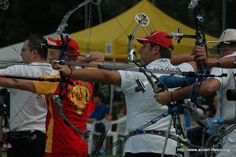 70 Round 30 Maggio 2010 - DSC_4475.JPG