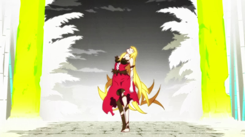 Monogatari Series: Second Season - 10 - monogatarisss_10_066.jpg