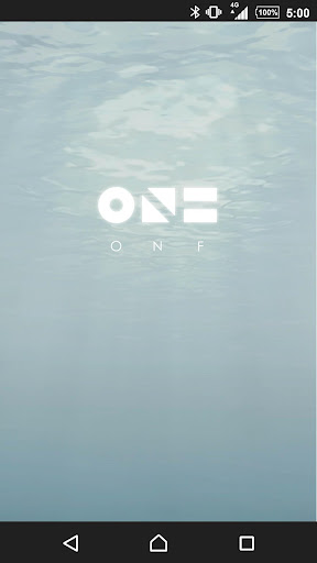 ONF Remote
