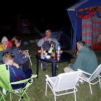 2005.07.22.-31 Kunszentmiklós tábor
