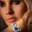Seksy Watches For Women's profile photo