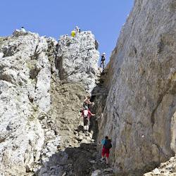 Wanderung auf die Pisahütte 26.06.17-9025.jpg