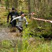 XC-race 2012 - xcrace2012-130.jpg