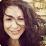 Aleza Freeman's profile photo