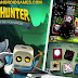 Download Dice Hunter: Quest of the Dicemancer v2.0.1 APK Full - Jogos Android