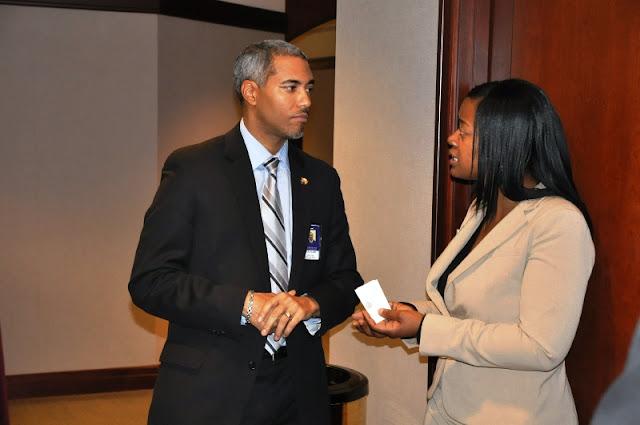 Jan. 2012: Louis Miller, ATL Airport General Manager - DSC_0199.JPG