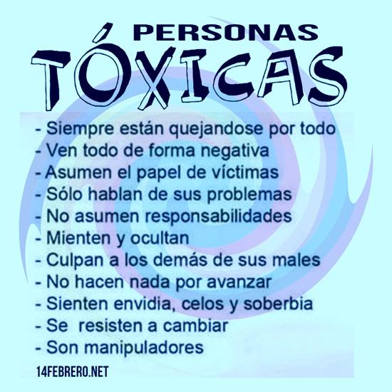 [toxicas+3%5B3%5D]