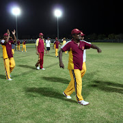 slqs cricket tournament 2011 273.JPG