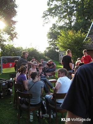 Boßeln Grafeld 2008 - -tn-063_IMG_0281-kl.jpg
