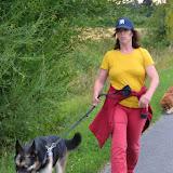 On Tour in Speinshart: 4. August 2015 - DSC_0013.JPG