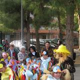 carnavalcole09073.jpg