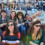 liceo classico FIORENTINO Siracusa 2012_2.jpg