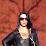 Leah Geragosian's profile photo