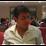 Rajat Dewan's profile photo
