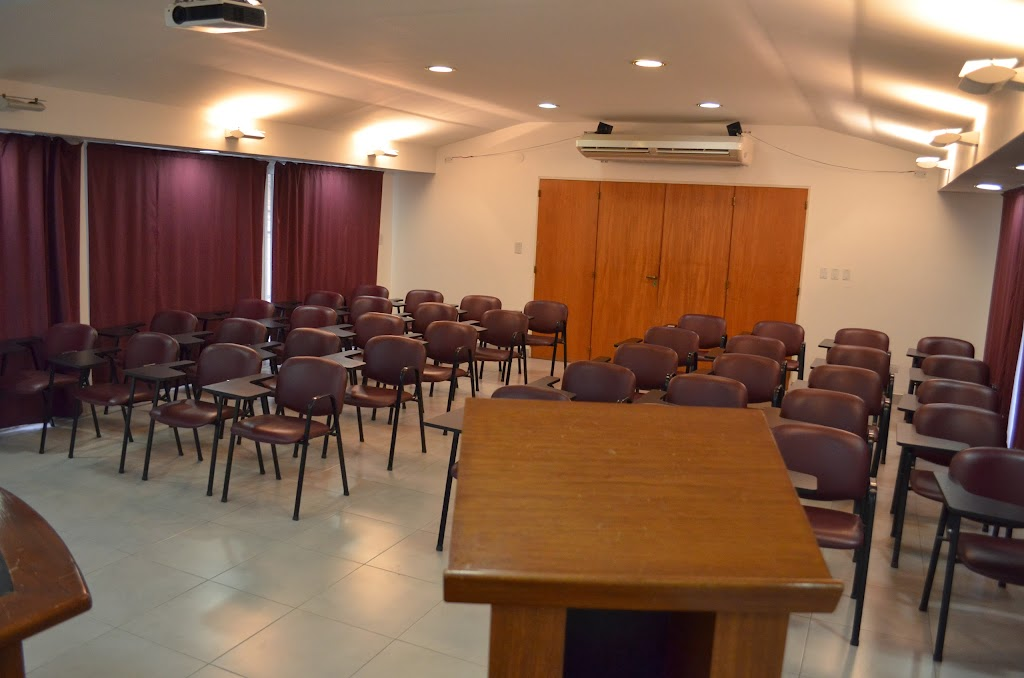 Auditorio - DSC_0158.JPG