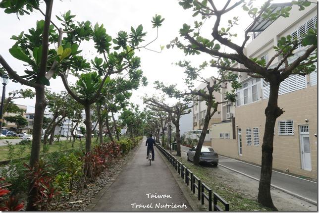 台東山海鐵馬道 台東環市自行車道 (18)