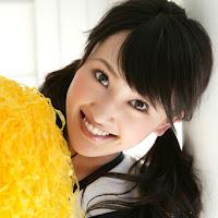 [DGC] 2008.05 - No.578 - Anna Sonoda (薗田杏奈) 048.jpg