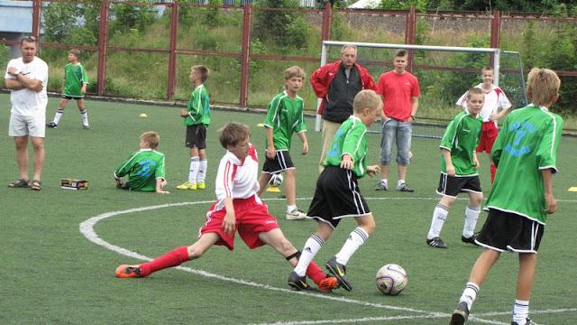 Wielki Finał Ligi Dzielnic Południowych 2010/2011 - final85.JPG