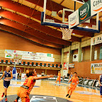Baloncesto femenino Selicones España-Finlandia 2013 240520137571.jpg