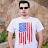 Ali Tarahani avatar image
