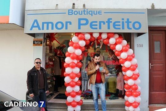 40 anos Boutique Amor Perfeito 29-07-2016 008