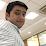 Nikhil Dudhe's profile photo