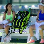 Agnieszka Radwanska, Caroline Wozniacki - 2016 BNP Paribas Open -DSC_8487.jpg