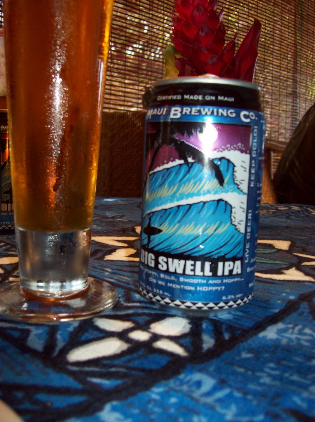 Hawaii Day 8 - 100_8170.JPG