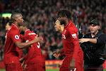 Un Diable Rouge dans le viseur de l'AC Milan