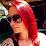 Sibylle Keim's profile photo