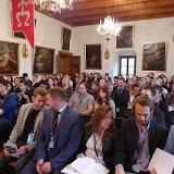 SeminariumSTN2014