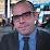 Anthony Apruzzese's profile photo