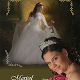 080712MR Marisol Rodriguez Quinces