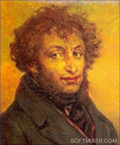 Сексуальные нравы современников пушкина