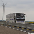 Bussen richting de Kuip  (A27 Almere) (32).jpg
