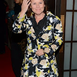 OIC - ENTSIMAGES.COM - Imelda Staunton at the BAFTA - Fundraising Gala in London 5th February 2015  Photo Mobis Photos/OIC 0203 174 1069