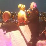 Boeskool in Concert Oldenzaal