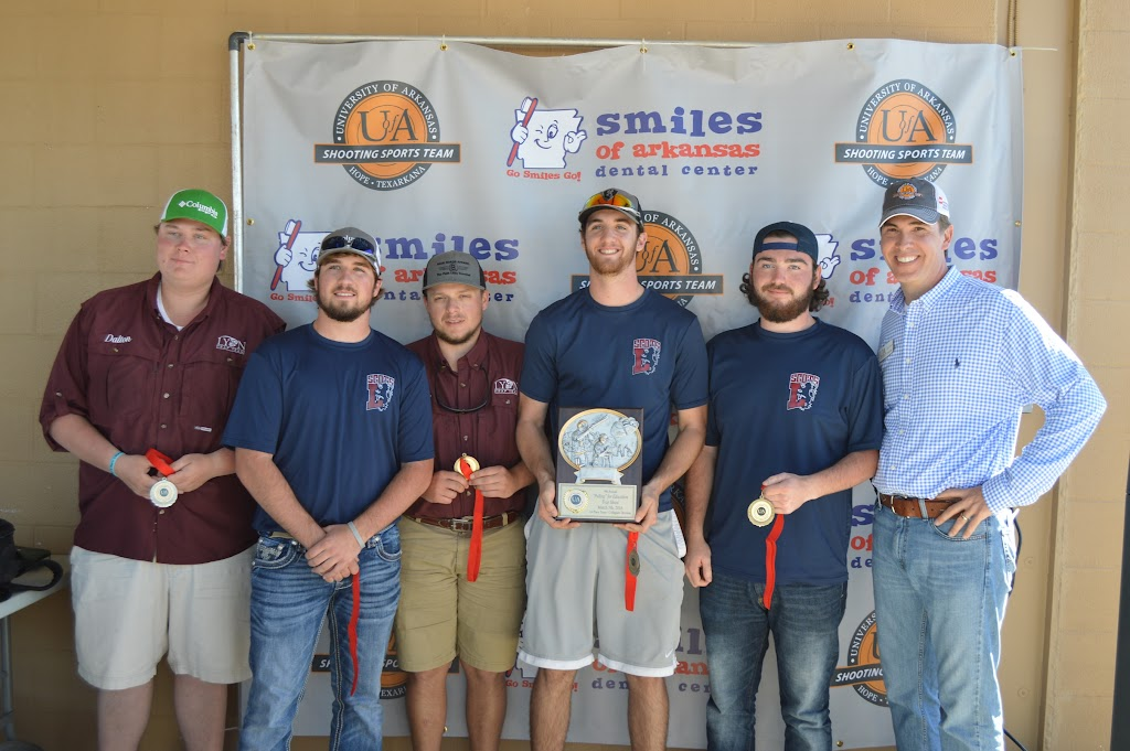 Pulling for Education Trap Shoot 2016 - DSC_9683.JPG