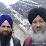 Gurmeet Singh Kochar's profile photo