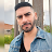 Alejandro Vasquez avatar image