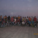 Fotos Ruta Fácil 25-10-2008 - Imagen%2B040.jpg