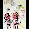 Art - __78-3675-56201218-twins.jpg