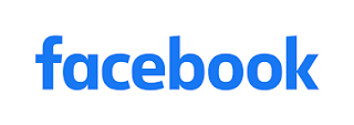 400-101 Facebook Certified Media Planning Professional Answers 2021