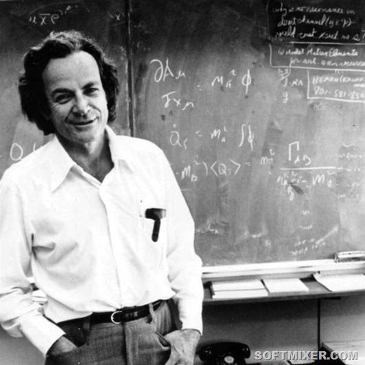 feynman42