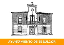 ayuntamiento-sebulcor
