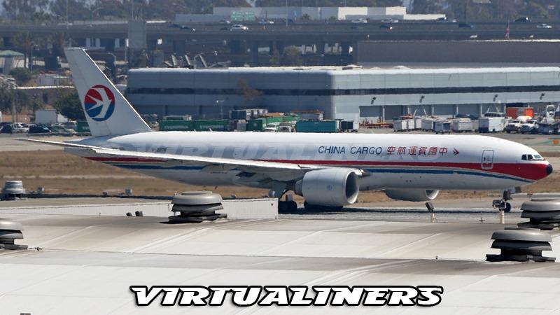 [China_Cargo_KLAX_B777_China_Cargo_B-2078%5B3%5D]